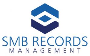 Secure shredding, document storage