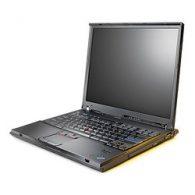 Laptop destruction