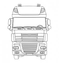 SMB – Providing the right logistic solution