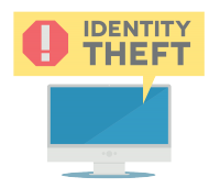Identity Theft – Time to get SMART