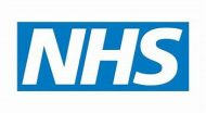 SMB win NHS contract – another great win.