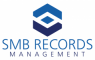 SMB Records Management Ltd